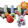 Playgro.Игрушки для детей.